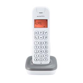 Alcatel DECT telefoon D185 WT-GS