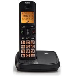 Fysic seniorentelefoon FX 5500
