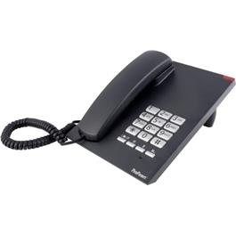 Profoon telefoon TX-310