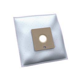 Temium stofzuigerzakken SAC A SA102SN X6