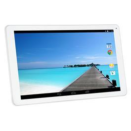 It-works tablet TM1009 kopen