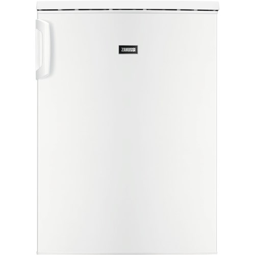 Zanussi koelkast ZRG16607WA - Prijsvergelijk