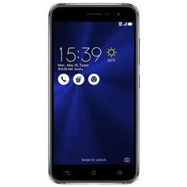 Asus smartphone ZenFone 3 5.2 64GB ZW kopen