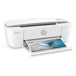 Hp All-in-one Printer Dj3720 Aio Wit
