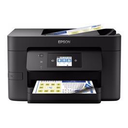 EPSON WorkForce Pro WF-3725DWF kopen