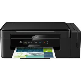 Epson all in one printer ET 2600
