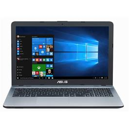 Asus laptop A541NA-GQ077T