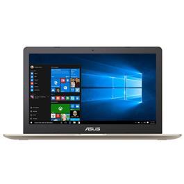 Asus laptop N580VD-FY189T