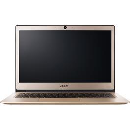 Acer laptop Swift 1 (SF113-31-P28U)