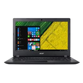 Acer laptop Aspire 3 (A315-31-P21A)