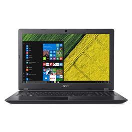 Acer laptop Aspire 3 (A315-51-55SU)