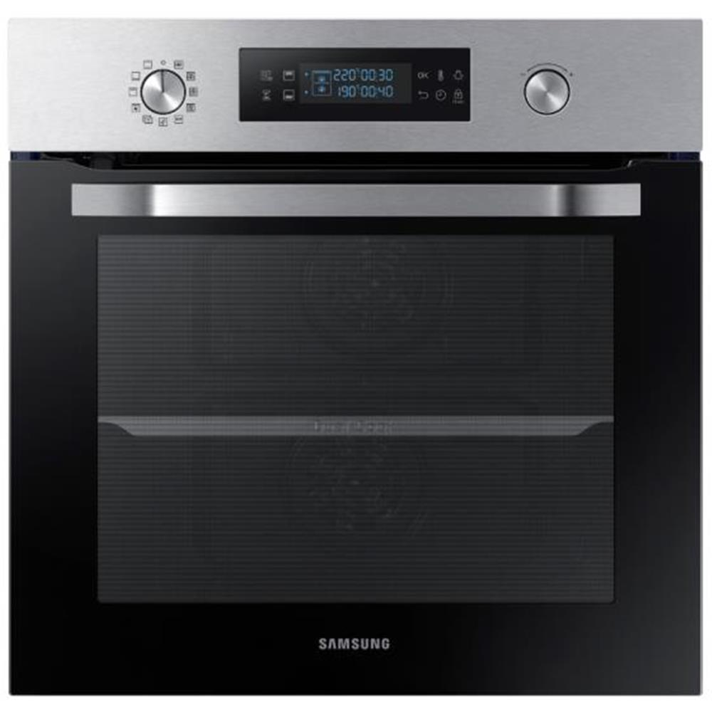 samsung oven inbouw nv66m3571bs ef. Black Bedroom Furniture Sets. Home Design Ideas