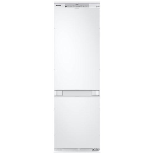 Samsung koelvriescombinatie (inbouw) BRB260035WW/EF