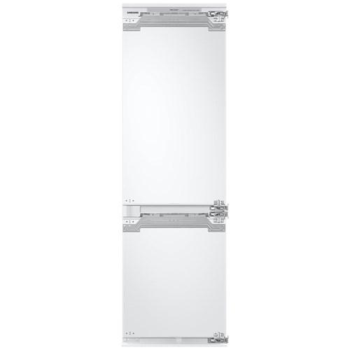 Samsung koelvriescombinatie inbouw BRB260187WW EF