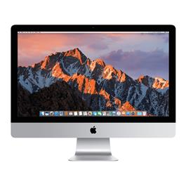 Apple iMac 27 3.4GHZ 8GB 1TB FD RP570 NLD