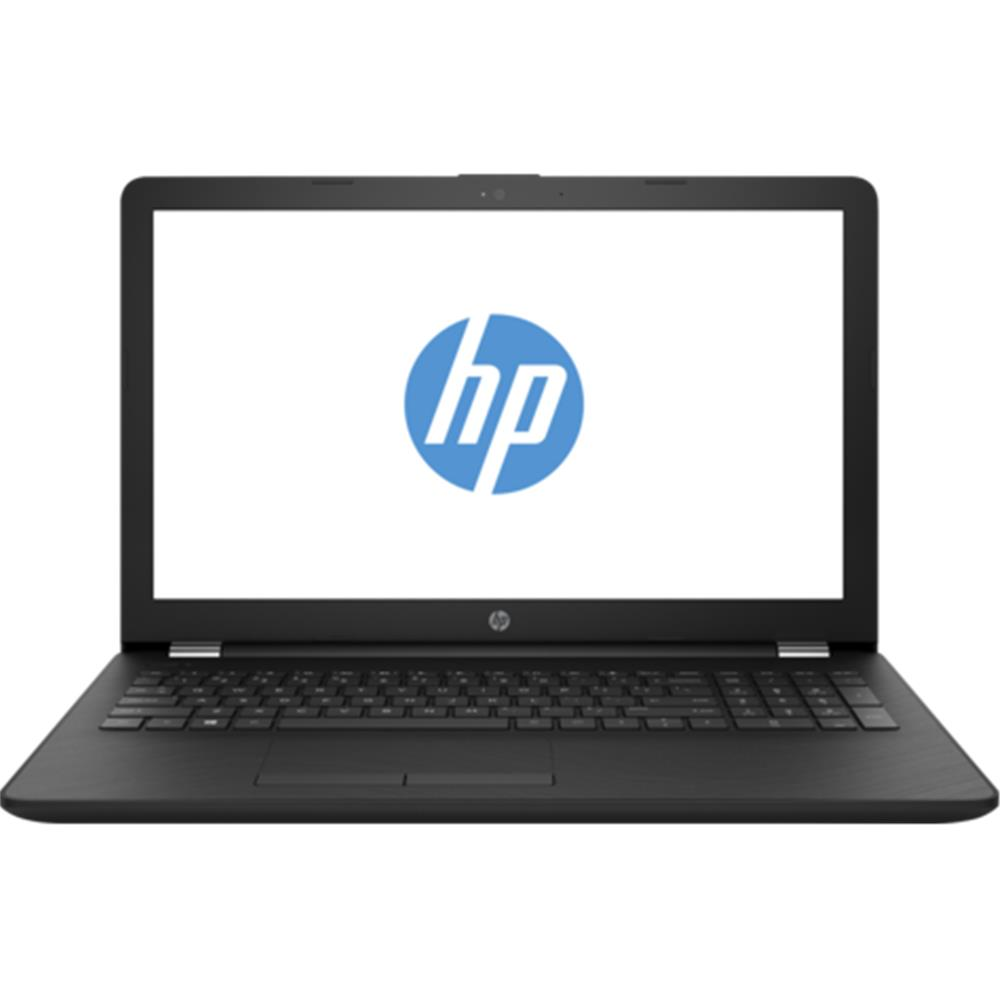 HP laptop 15-BS096ND