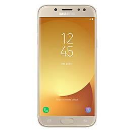 Samsung smartphone J5 2017 (Goud) kopen