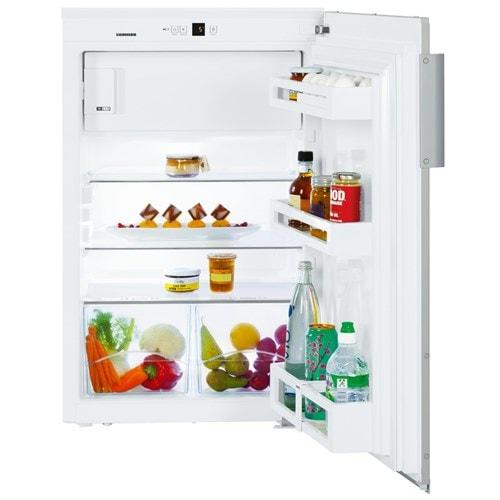 Liebherr koelkast (inbouw) EK1624 - Prijsvergelijk
