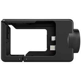 Ontdek alles over de GoPro camcorder accessoire KARMA HARNESS (FOR HERO4)