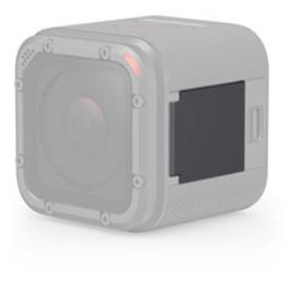 GoPro camcorder accessoire REPLACEMENT DOOR HERO5 SESSION