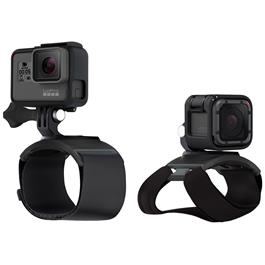 GoPro camcorder accessoire THE STRAP HAND WRIST ARM MOUNT