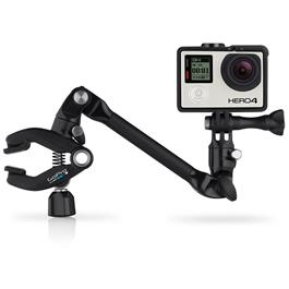 Gopro Camcorder Accessoire The Jam (adjustable Music Mount)