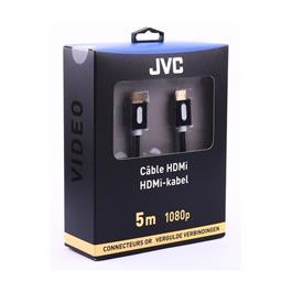 JVC HDMI kabel CORDN HDMI STD 5M
