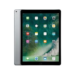 Apple iPad Pro 12.9 Wi-Fi 256GB Space Gray