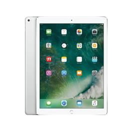 Apple iPad Pro 12.9 Wi-Fi 256GB Silver