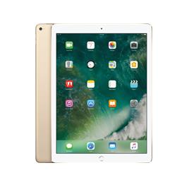 Apple iPad Pro 12.9 Wi-Fi 256GB Gold