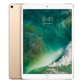 Apple iPad Pro 10.5 Wi Fi 256GB Gold