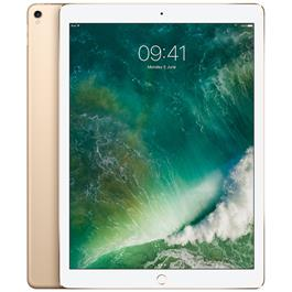 Apple iPad Pro 12.9 Wi Fi Cellular 512GB Gold