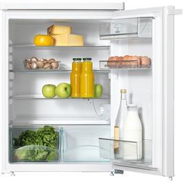Miele koelkast K12020 S-1 kopen