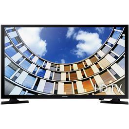 Samsung LED TV UE32M4000AWXXN
