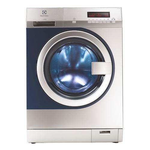 Electrolux wasmachine MyPro ZIP WE170PP - Prijsvergelijk
