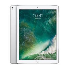 Apple Ipad Pro 512gb Wi-fi Zilver