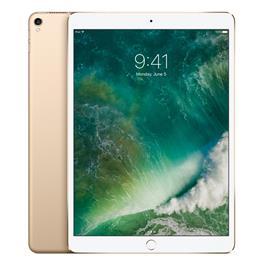 Apple Ipad Pro 10 5 Inch Wifi + Cellular 512gb Goud