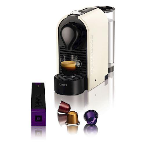 Nespresso krups Nespresso XN2501