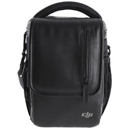 DJI cameradrone MAVIC PART 30 SHOULDER BAG