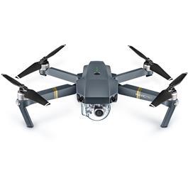 Dji Cameradrone Mavic Pro More Combo