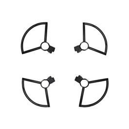 DJI cameradrone SPARK PART 01 PROPELLER GUARD