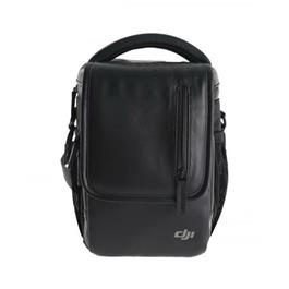 DJI cameradrone SPARK/MAVIC PART 14 SHOULDER BAG
