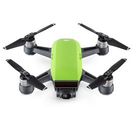 Dji Cameradrone Spark Meadow Green