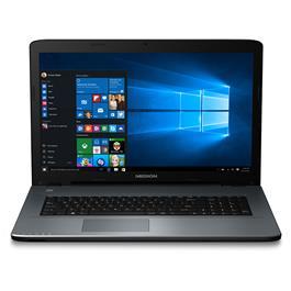 Medion laptop P7645-I7-1128