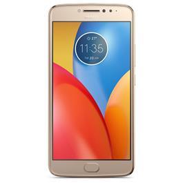 Motorola smartphone MOTO E4 PLUS (Goud) kopen