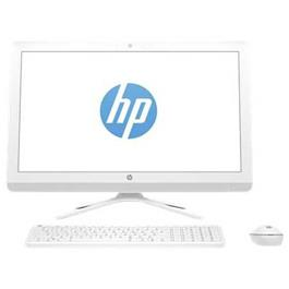 HP all-in-one computer 24-E040ND