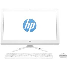 HP all-in-one computer 24-E030ND