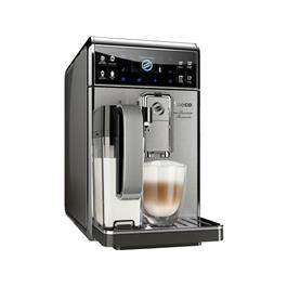 Philips espresso apparaat HD8977/01 - Prijsvergelijk