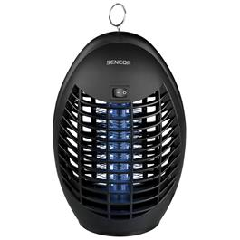 Sencor insectenlamp SIK 50B