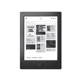 Kobo e reader H2O Refurbished